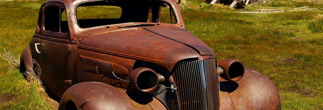 Ние ще купим Вашата стара кола|Само с едно обаждане може да организирате всичко свързано със стария автомобил. В това число се включват дейности от изготвяне на необходими документи за отписване на МПС-то, през неговото извозване.